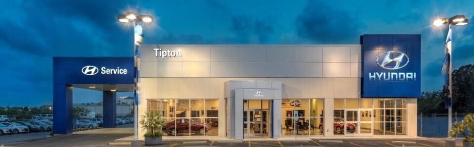 Used Tire Shops Near Me >> Tipton Motors Brownsville Tx - impremedia.net