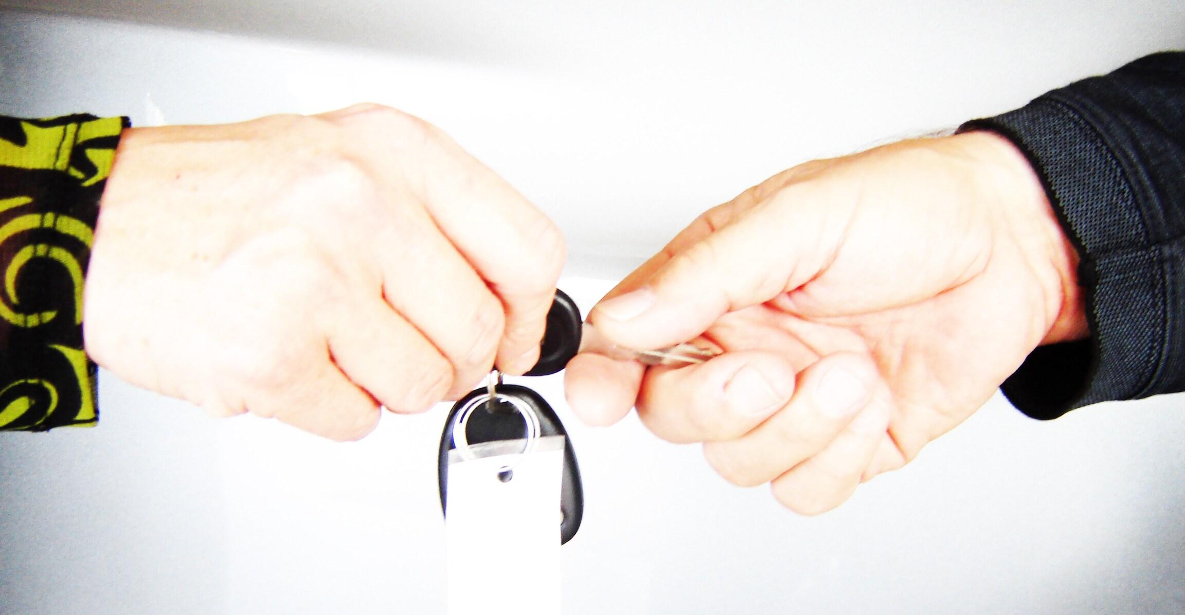 Used Car Dealerships Near Lima Ohio