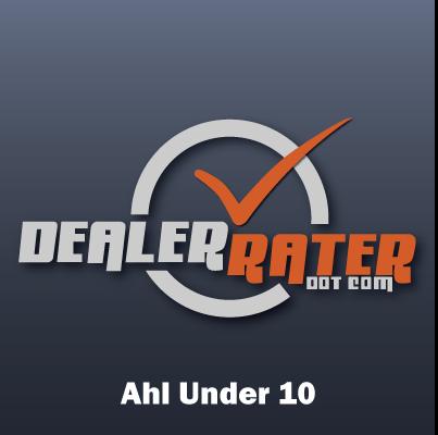 Tom Ahl Lima >> Tom Ahl Family of Dealerships | Customer Feedback | Lima, OH
