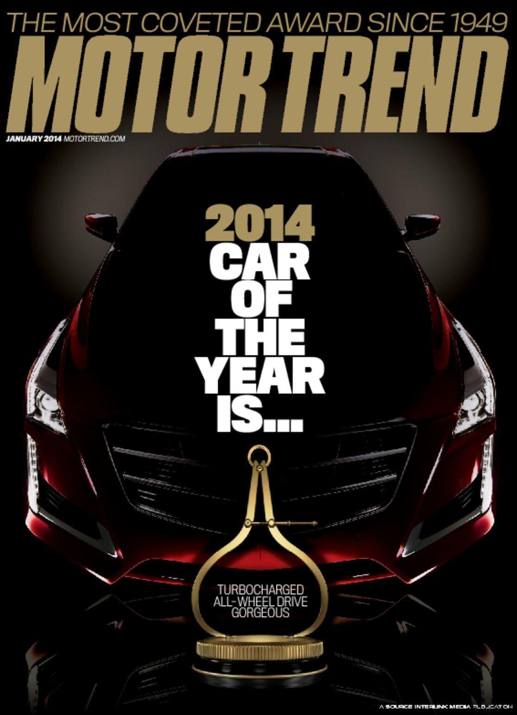 Motor Trend Magazine Covers Free Motor Trend Magazine