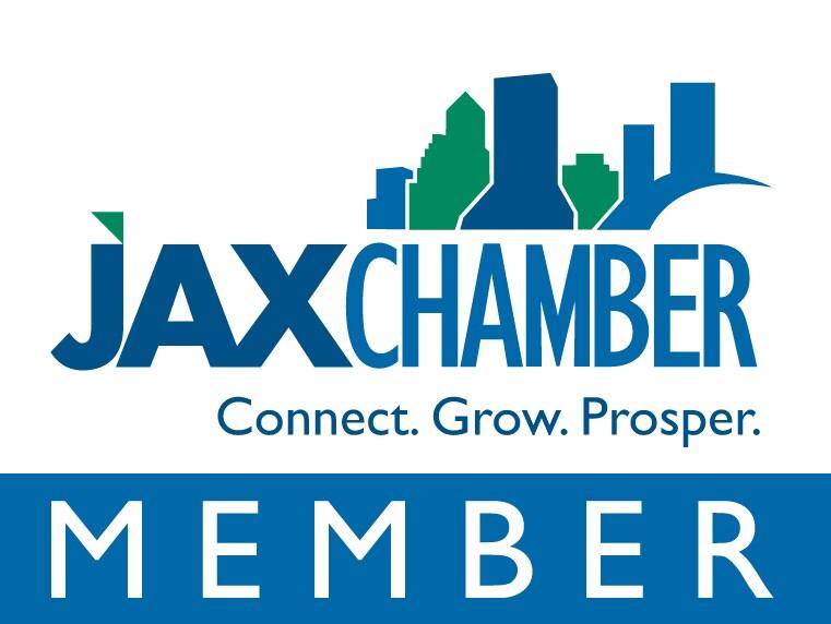 New and Used Mazda dealership in Jacksonville | Tom Bush ...