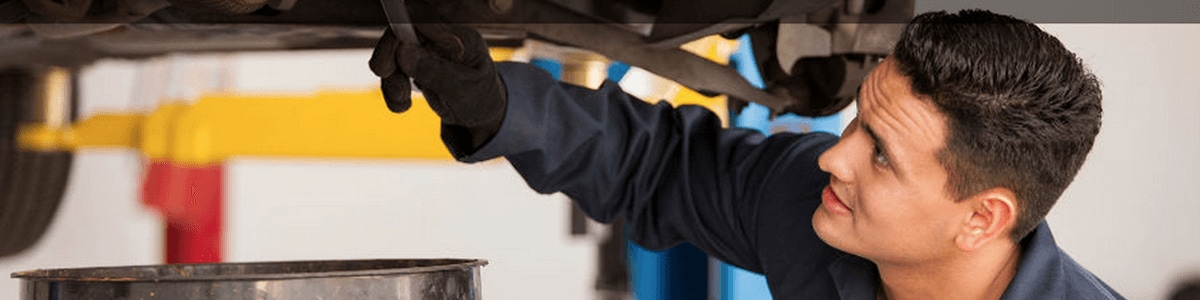 Certified Automotive Technicians In Grand Rapids