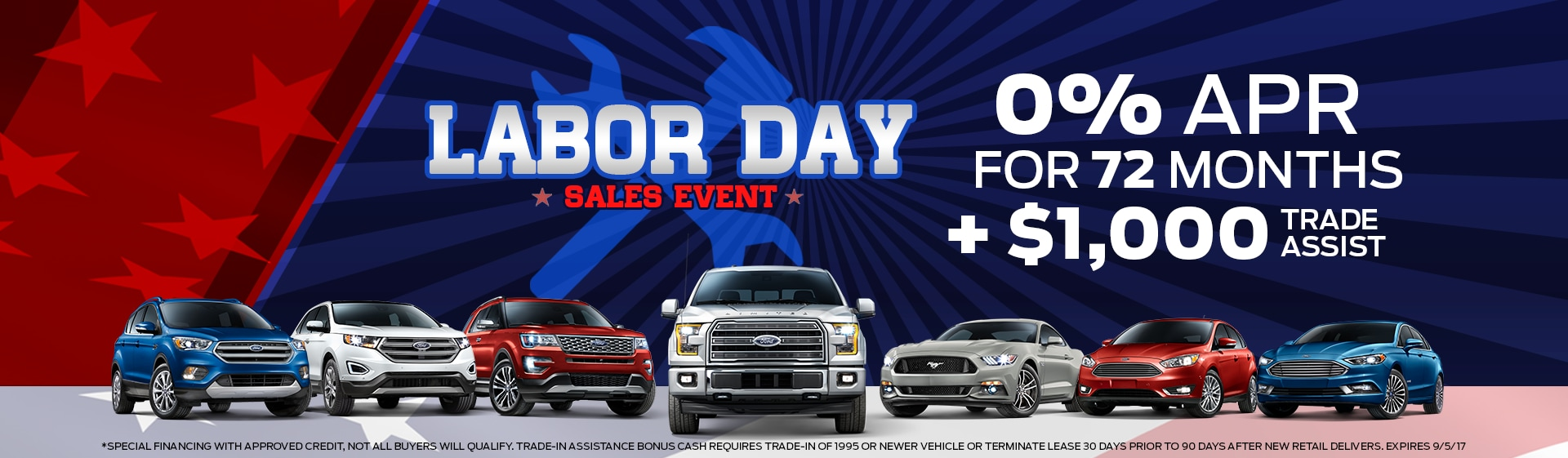Labor Day Sales Event  sc 1 st  Tom Masano Ford Lincoln | New Ford dealership in Reading PA 19607 & Tom Masano Ford Lincoln | New Ford dealership in Reading PA 19607 markmcfarlin.com