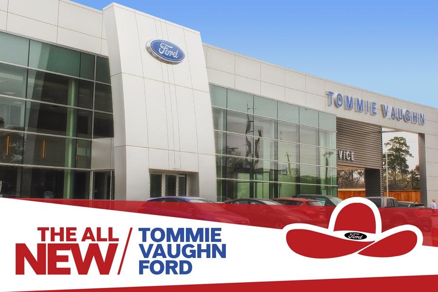 ford houston home stouffville in dealer dealership