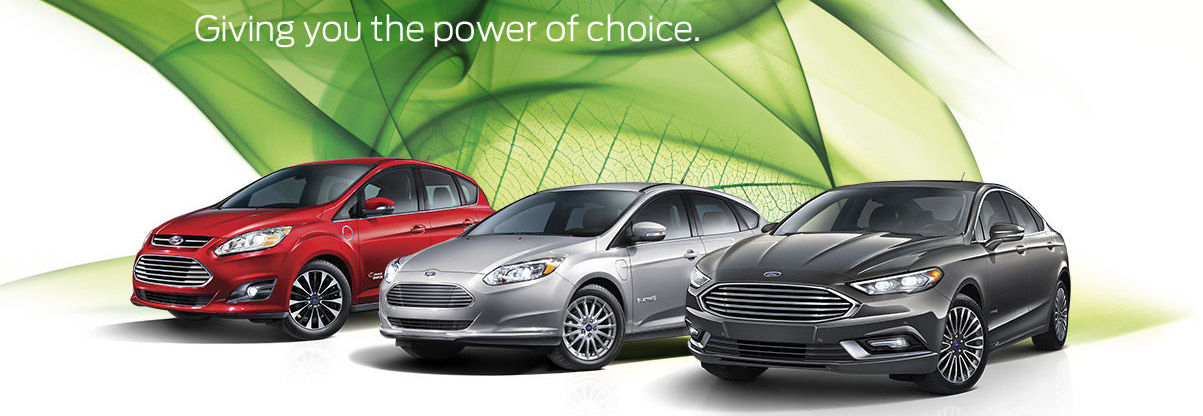 ford corporate fleet vehicles buy lease in huntley il tom peck ford. Black Bedroom Furniture Sets. Home Design Ideas