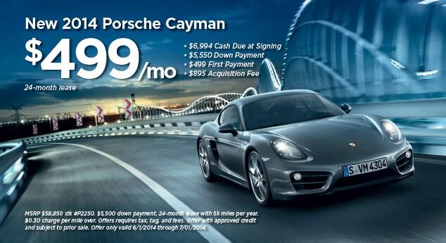 10 Indianapolis Porsche Dealer Cars Wallpapers