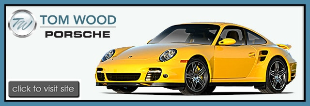 Tom Wood Auto Group | New Audi, Ford, Honda, Jaguar, Land ...
