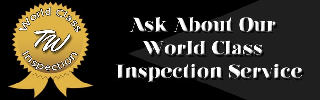 Our No Cost Inspection Includes The Following Items That Can Help Increase  Fuel Efficiency: Air Filter, Tire Pressure, O2 Sensor, Exhaust System, ...