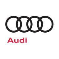 Audi Indianapolis New Car Specials