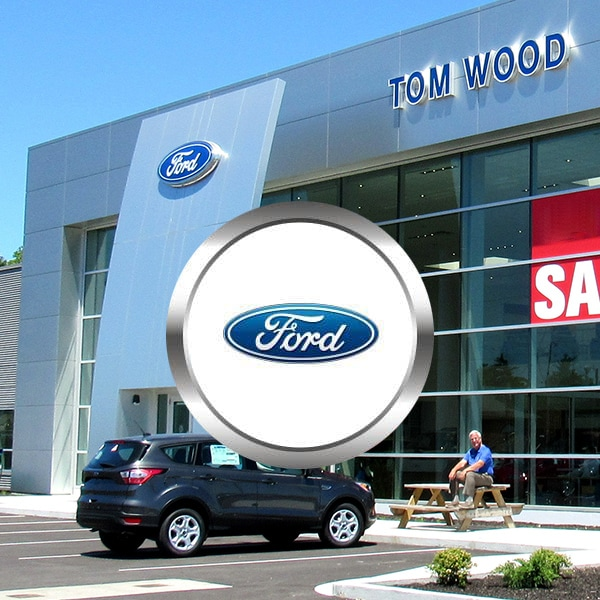 Tom Wood Auto Group New Amp Used Cars Indianapolis In