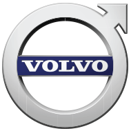 Tom Wood Volvo New Car Specials