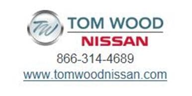 tom wood auto group  audi ford honda jaguar land rover lexus nissan porsche scion