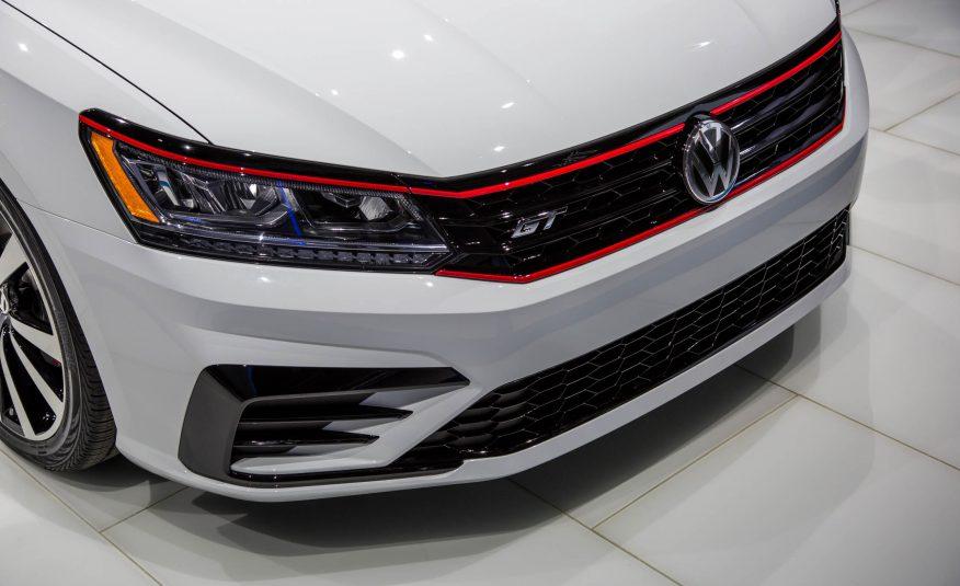 Tom Wood Volkswagen >> Tom Wood Volkswagen Indianapolis In Vw Dealer | Autos Post