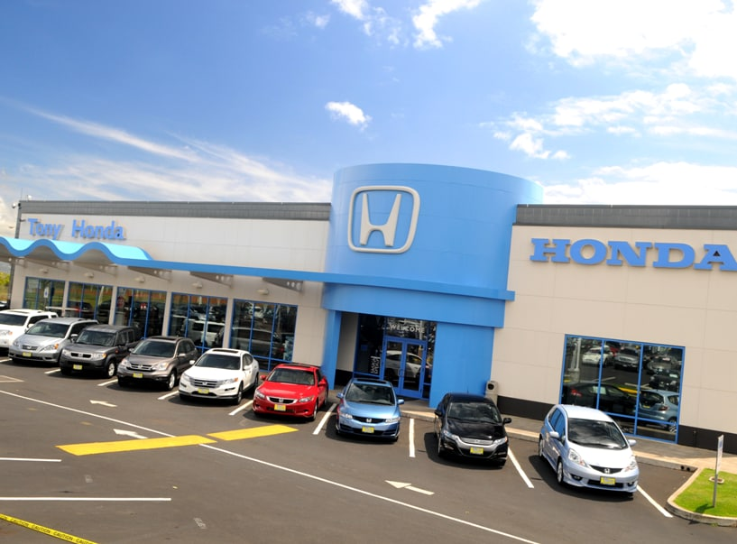 Used honda pre owned cars in johnston ri serving for Honda dealerships in ri