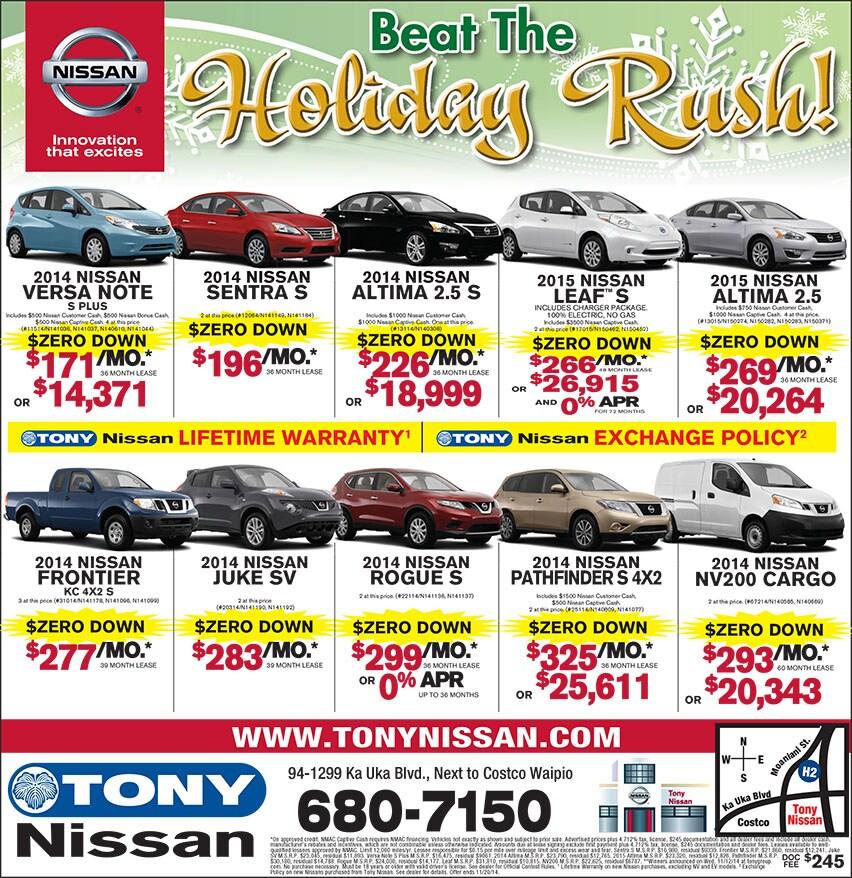 used cars honolulu hawaii honolulu nissan dealer new up ing nissan