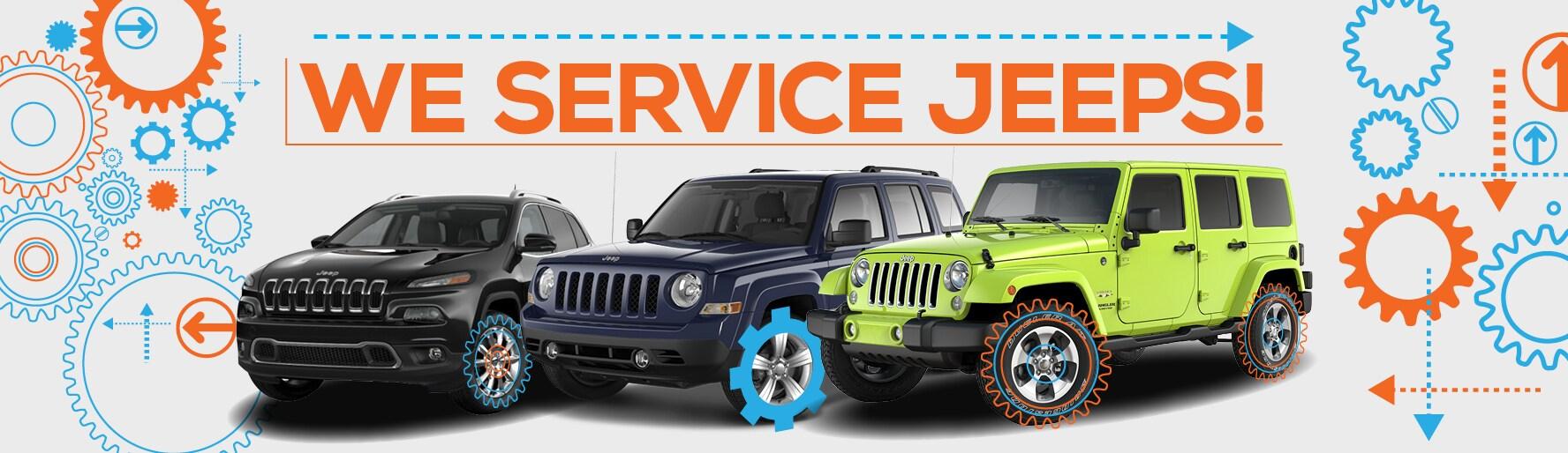 Auto repair dodge ram service specials towbin dodge for Towbin motors las vegas