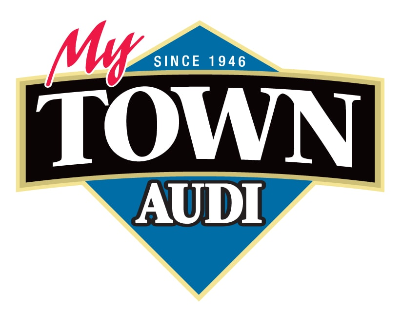 Town Audi New Audi Dealership In Englewood Nj 07631