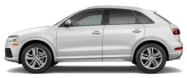 Audi Q Lease Deals Englewood NJ Q Lease Specials - Audi lease promotions
