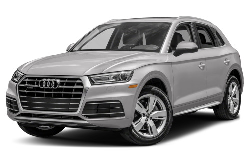 Audi Q Lease Deals Q Lease Specials Englewood NJ - Audi lease promotions