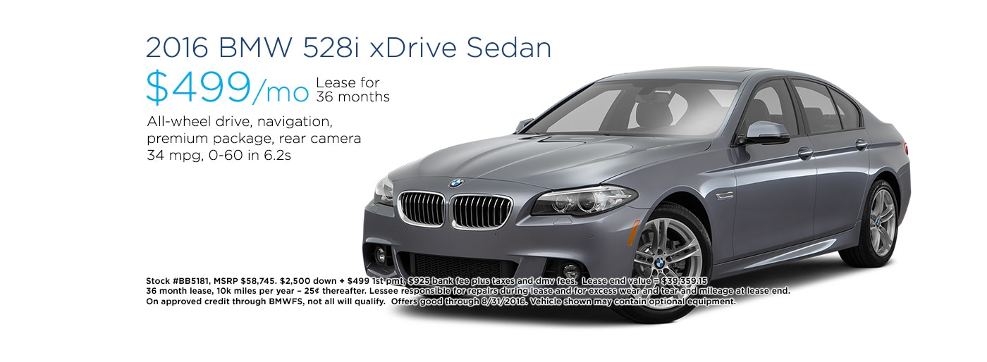 Towne Bmw Williamsville Ny 14221 Car Dealership And