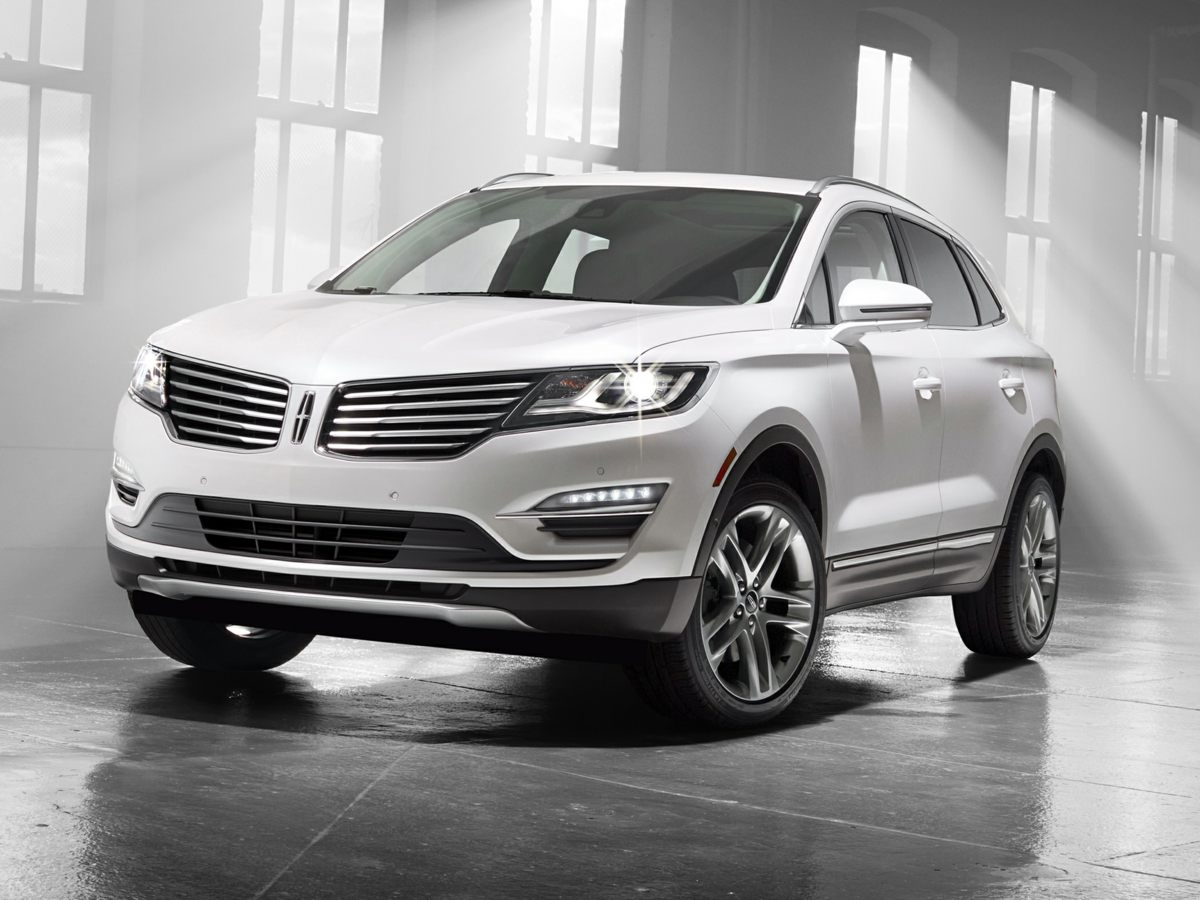 2018 lincoln incentives. brilliant lincoln 2018 lincoln mkc select crossover throughout lincoln incentives