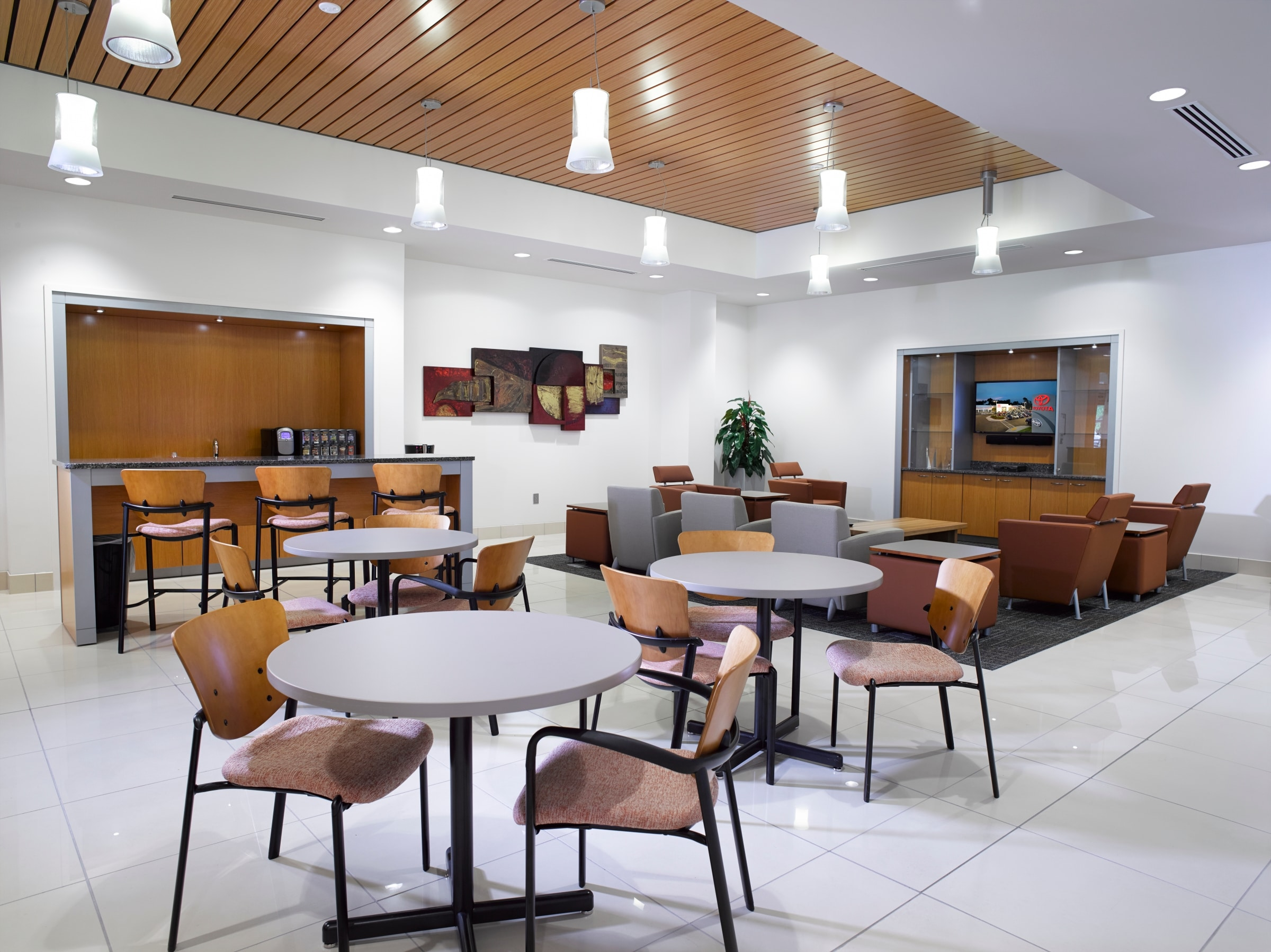 family friendly toyota dealership in columbia sc fred anderson. Black Bedroom Furniture Sets. Home Design Ideas