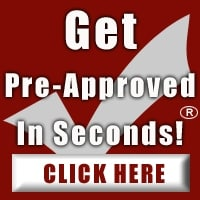 Get Pre-Approved in Seconds at Deerfield Beach FL Toyota