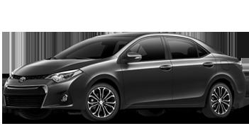 Toyota Volvo Of Keene | Upcomingcarshq.com