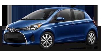Toyota In Keene Car Dealerships In Keene Nh