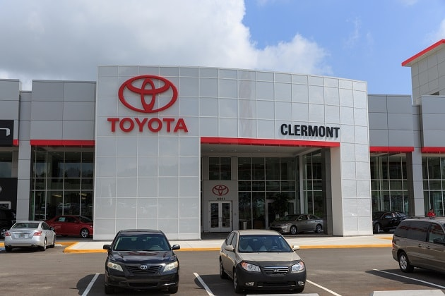 should you buy or lease a car new toyota financing near orlando. Black Bedroom Furniture Sets. Home Design Ideas