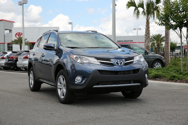 central florida toyota serving orlando kissimmeesanford html autos post. Black Bedroom Furniture Sets. Home Design Ideas