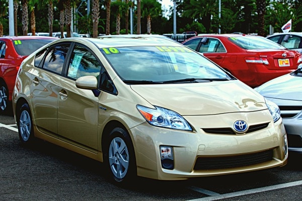 used hybrid cars for sale orlando used cars. Black Bedroom Furniture Sets. Home Design Ideas