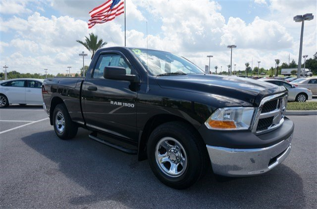 Cheap used trucks for sale