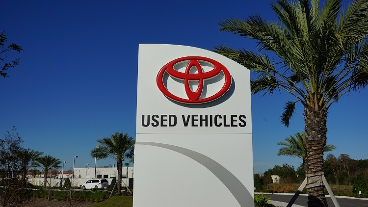 Orlando used cars for sale
