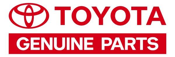 Orlando Toyota parts