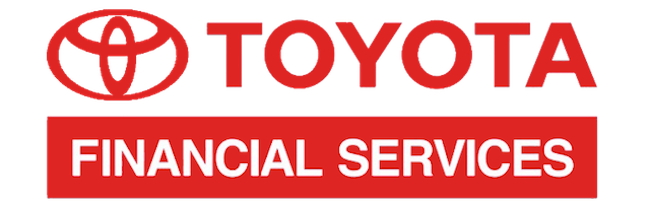 Toyota car financing near Orlando