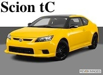 N Charlotte Scion tC