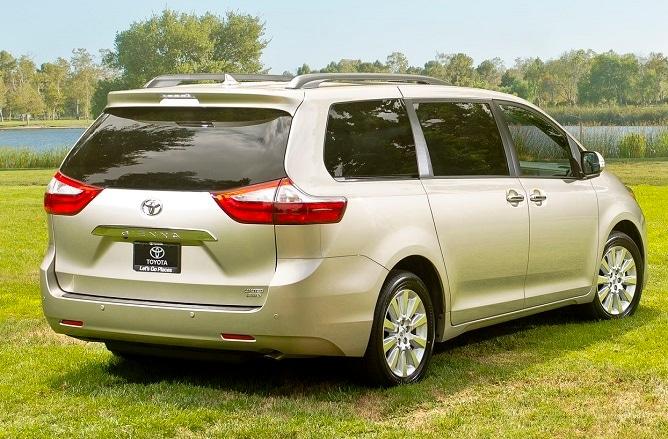 new Toyota in N Charlotte