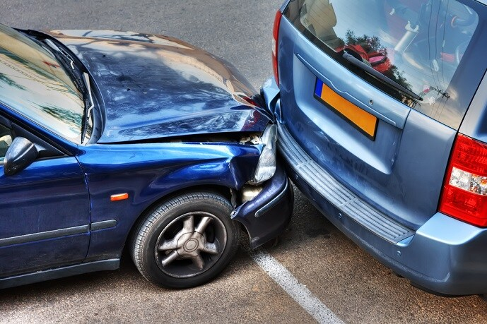 auto repairs in Charlotte
