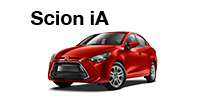 new scion ia
