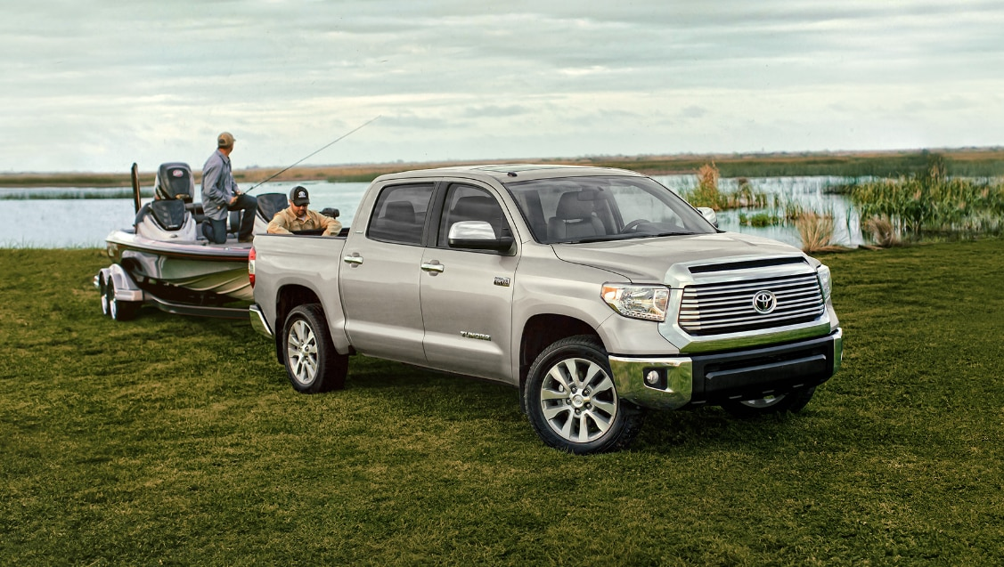 2017 toyota tundra model info n charlotte toyota trucks. Black Bedroom Furniture Sets. Home Design Ideas