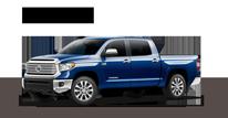 2017 Toyota Tundra in Orlando