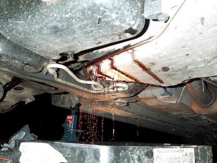 Orlando Transmission Repair | Toyota Service Center