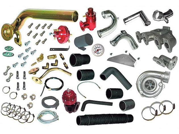 aftermarket car parts for sale
