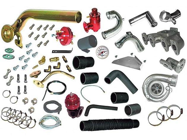 Should you use aftermarket car parts? | Orlando car parts