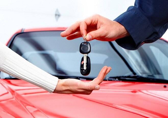 Orlando Toyota lease