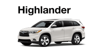2015 Toyota Highlander in Orlando