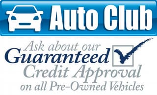 Auto Financing in Central Florida