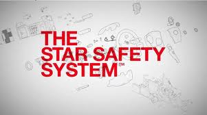 Orlando Toyota Star Safety