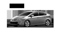 2016 Toyota Prius in Orlando
